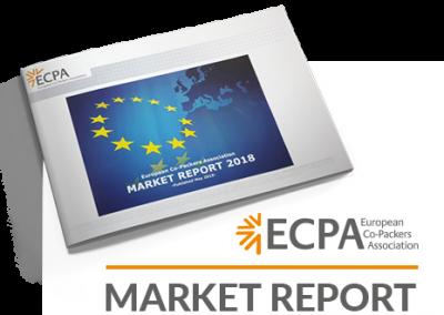 ECPA market report