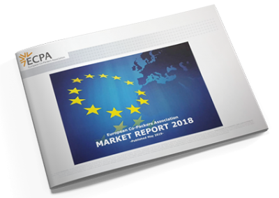 191212 ECPA-MarketReport
