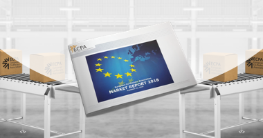 ECPA's market report: order your copy today