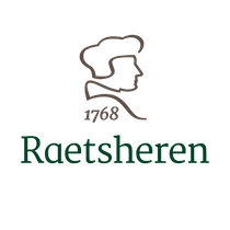 Raetsheren_merk_pos_pms-210
