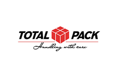 Total Pack invests in a second pillow pack line