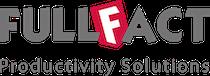 fullfact-logo-clean-grey