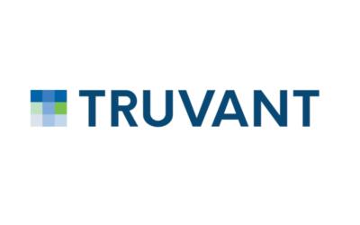 Logo Truvant - ECPA