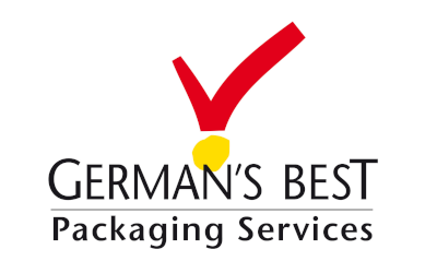GermansBest_Logo_Packaging