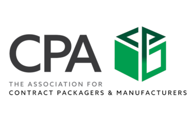 Press release: ECPA and CPA Announce Official Collaboration