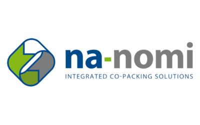 NaNomi_logo