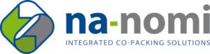 NaNomi_logo_klein
