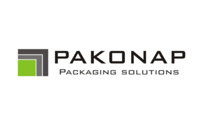 ECPA logo Pakonap