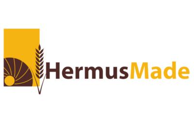 ECPA logo HermusMade
