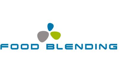 ECPA foodblending-logo