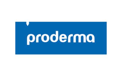 ECPA_Proderma_Logo_small_square