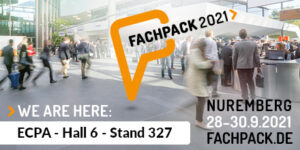 FACHPACK-2021-Banner-We-are-here-ECPA